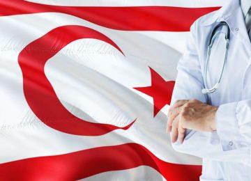 ביטוח לקפריסין הטורקית